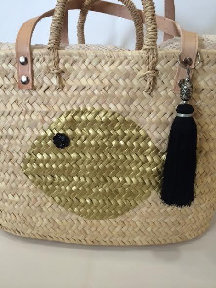 Portuguese baskets cantoscasa@gmail,com