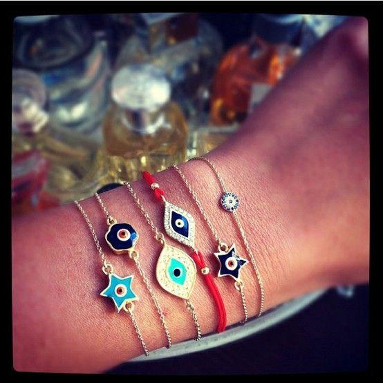 evil eyeEvileye, Style, Blue Eye, Whole Jewelry, Evil Eye Bracelets, Accessories, Evil Eye Jewelry, Accessorizing, Jewelry Online