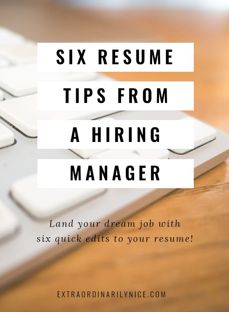 Přes 25 nejlepších nápadů na téma Resume Helper na Pinterestu - tips for resumes