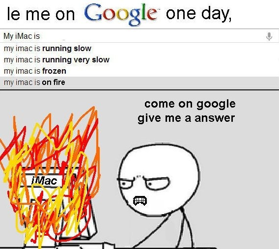 Google Search - www.funny-pictures-blog.com