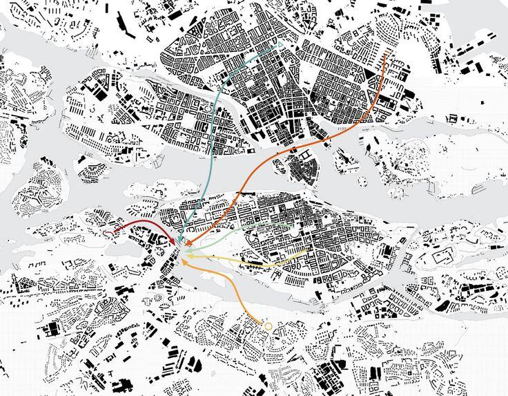 shtockholmhttp://www.archdaily.com/447108/marievik-15-competition-entry-louis-paillard-architects/
