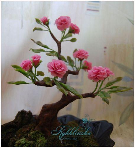 http://art-clayflowers.livejournal.com/30663.html