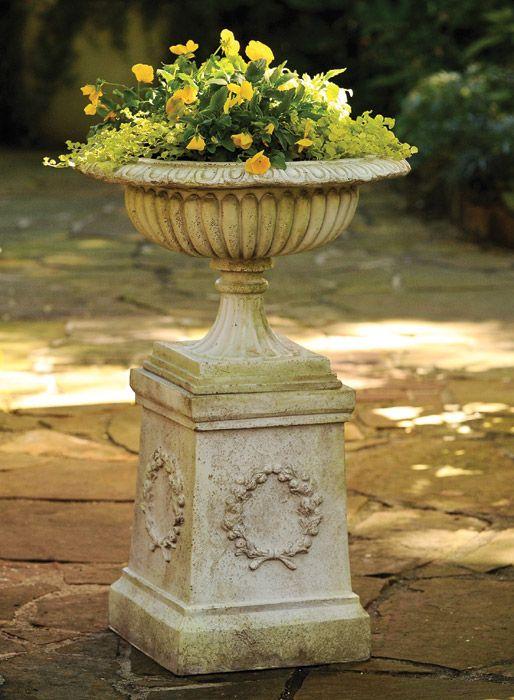 25 Best Ideas About Charleston Gardens On Pinterest