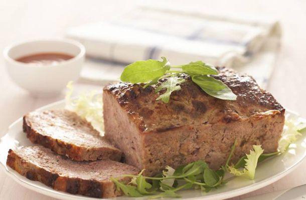 Sin duda alguna las recetas de carne son unas de las más ricas, pero son mejor si preparan con mucho sazón. Mira aquí cómo hacerlas más irresistibles
