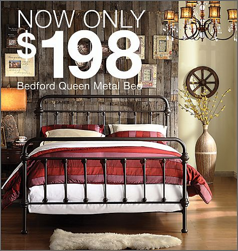 Art Van clearance collections slash through the market retail price. Catch the golden chance to bring what you like home and get the discount as well. HotDeals is your place to .
