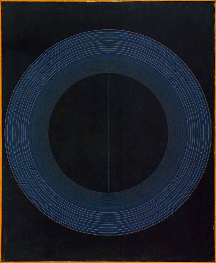 Ralph Hotere  Black Painting  acrylic on canvas  signed Hotere, dated 1969 and inscribed Black Painting in brushpoint