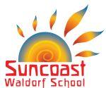 Suncoast Waldorf School Palm Harbor, FL Parent toddler, Kindergarten, K-5