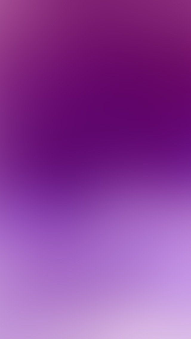 Best 25+ Purple wallpaper ideas on Pinterest | Purple wallpaper phone, Flower iphone wallpaper ...