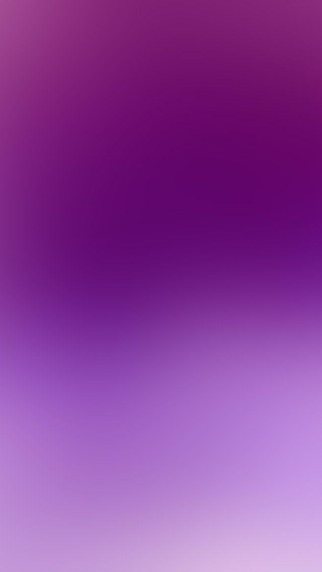freeios8.com - sf29-purple-rain-gradation-blur - http://freeios8.com/sf29-purple-rain-gradation-blur/ - iPhone, iPad, iOS8, Parallax wallpapers