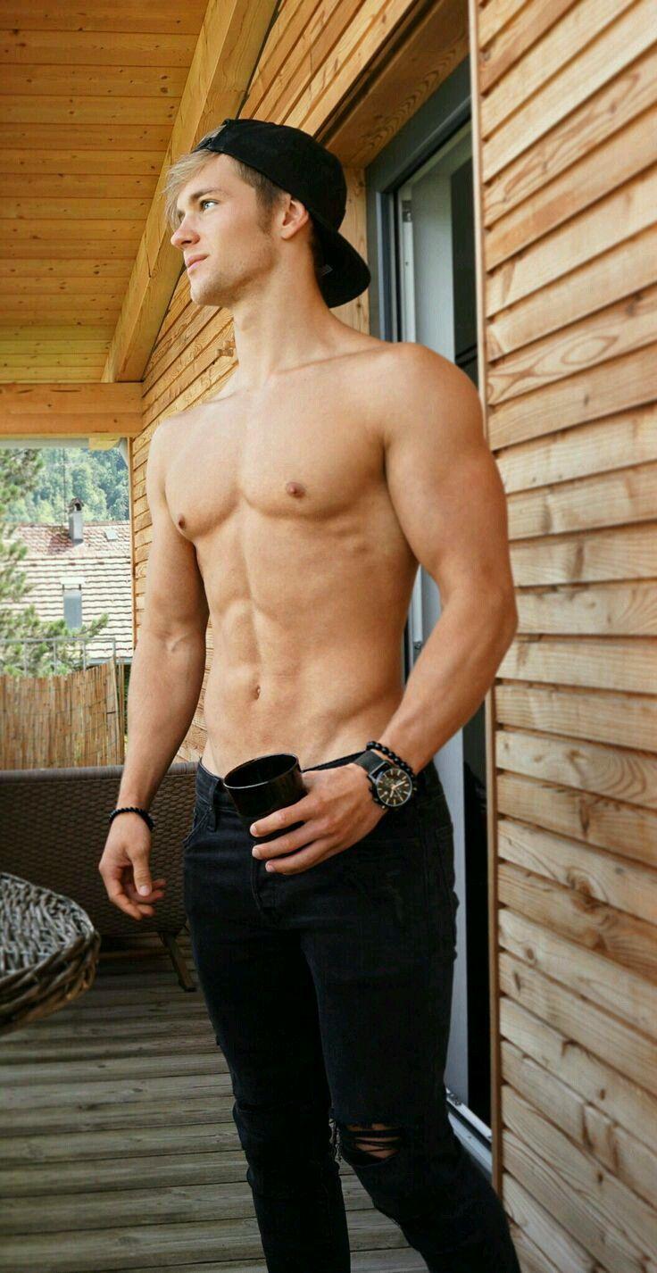 608 Best Guys For Gays -9431