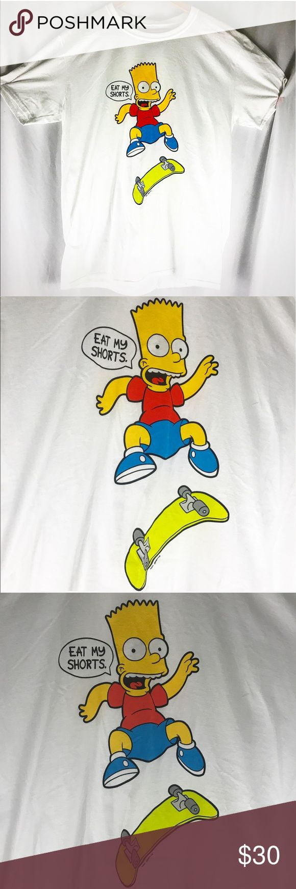 Design your own t shirt next day delivery