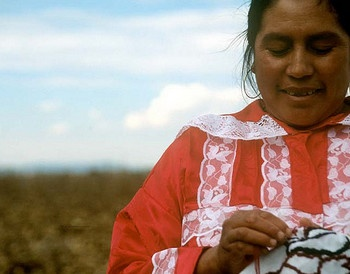 Resultado de imágenes de Google para http://s1.vivirmexico.com/files/2011/02/mujer-mazahua.jpg