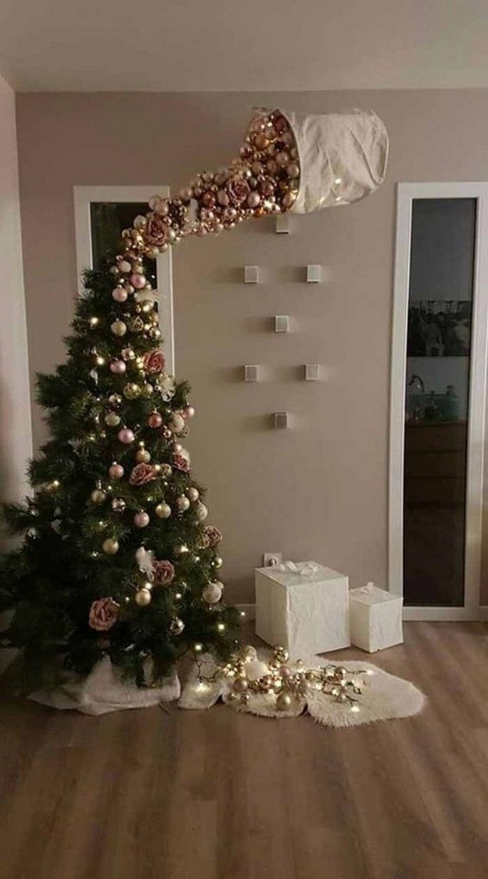 Pin On Christmas Decorations Ideas