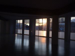 pallars1_estilonordico_showroom