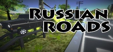 Russian Roads Download PC Game Full Version – Download PC Games    http://downloadpcgames.pw/russian-roads-download-pc/
