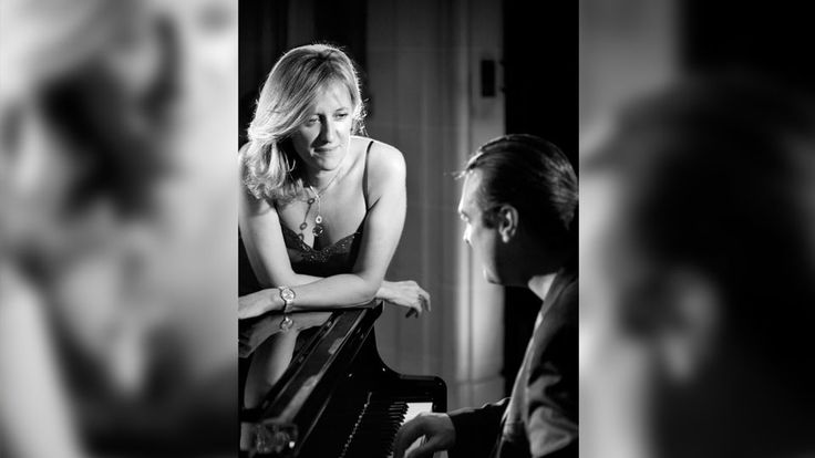 ~ The Banville's Club - Hôtel de Banville - Concert Jazz Paris : Piano bar jazz - Live Music - SITE OFFICIEL