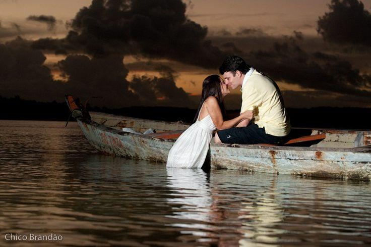 #love #amor #photography