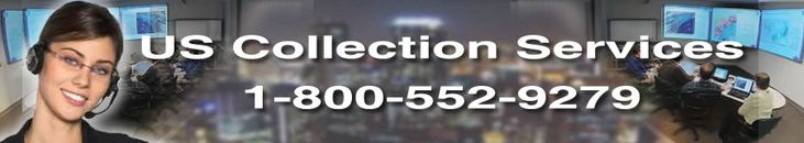 Select US Collection private investigators who conduct asset searches for hidden assets including bank accounts. Our investigator can easily find any hidden asset anywhere in the USA.