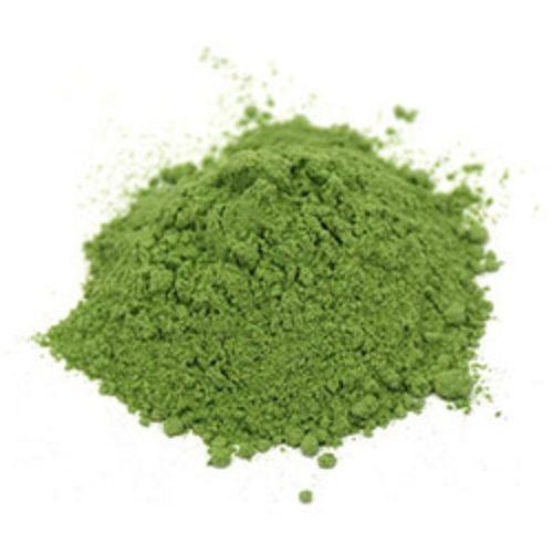 Senna Powder Organically Grown  25/50/100/250 Grm Free P&P