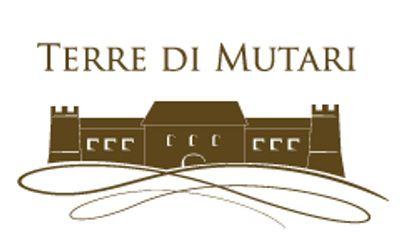 http://dreameat.it/it/produttore/terre-di-mutari