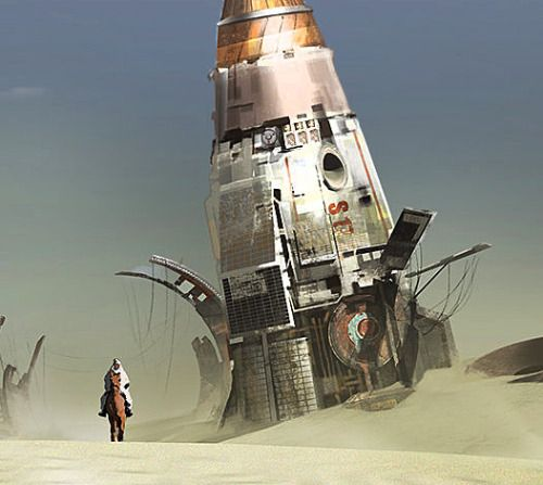 Space And Scifi Things With Zmodeler: 17 Best Images About Stuff (art) On Pinterest