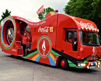 242 Best Images About Coca Cola Hot Wheels On Pinterest