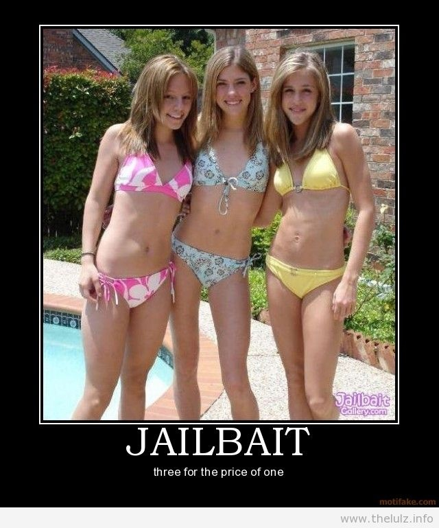 jailbait teen in bath