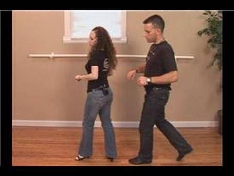Free learn dance videos