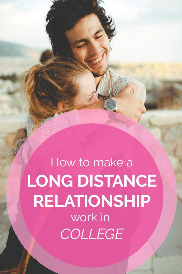 best ideas about college couples relationship how to make a long distance relationship work in college
