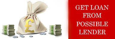 https://www.paydayloansnowdirect.co.uk/direct-lenders-direct-loan-lenders-all-the-lenders-uk.html direct lender loans