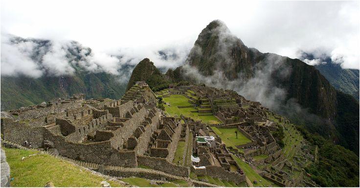 FOTOEXPEDICE PERU DUBEN 2015 Šestnáctidenní putování po Peru nás společně zavede na ta nejkouzelnější místa v Peru. Budeme fotografovat pouště, velehory, deštné pralesy, divoce žijící zvířata a samozřejmě i památky z dob Inků. #fotoexpedice #peru #2015 http://www.fotoexpedice.cz/fotoexpedice-peru.html