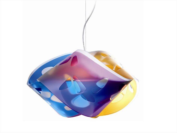 NODO | Pendant Lamp