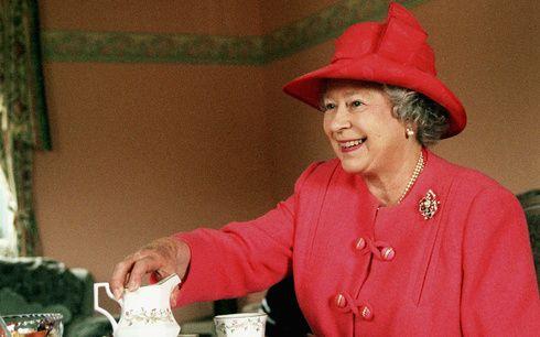 英国王室シェフ監修のレシピ本が発売 エリザベス女王のお気に入りスウィーツは?