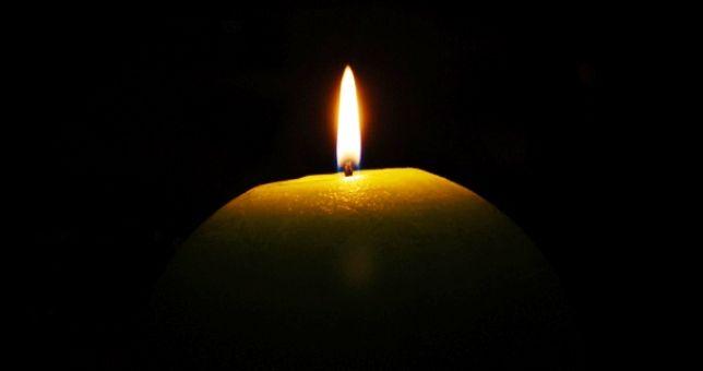 Tempio+Pausania,+Domani,+giovedì+12+maggio+i+funerali+di+Piera+Ranedda.