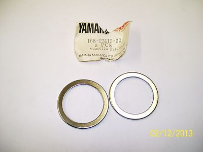 Vintage Japanese Motorcycle Parts - motorcycles parts