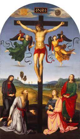 Biblioteca Católica | eBooks Católicos