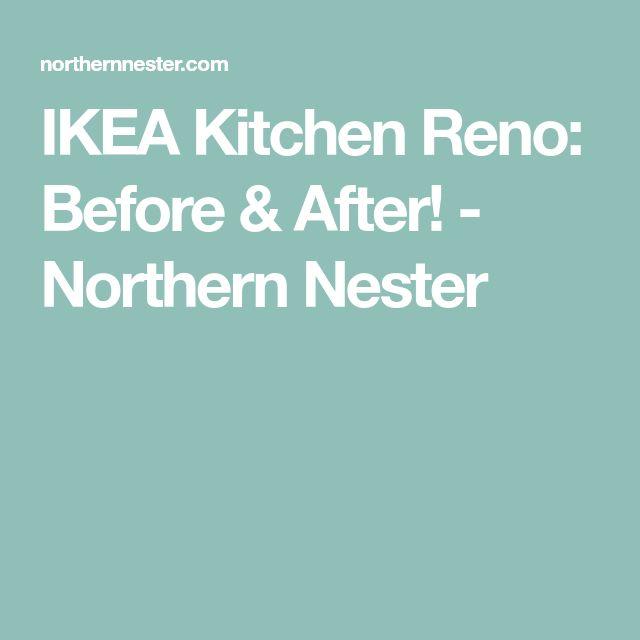 50 Modern Scandinavian Kitchens That Leave You Spellbound: Best 25+ White Ikea Kitchen Ideas On Pinterest
