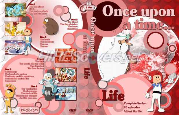 once upon a time...life - Google Search   100+Inspirations   Pinterest