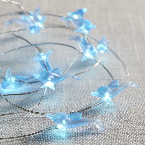1000+ ideas about Outdoor Tree Lighting on Pinterest Fairy Lights, Tin Buckets and String Lighting