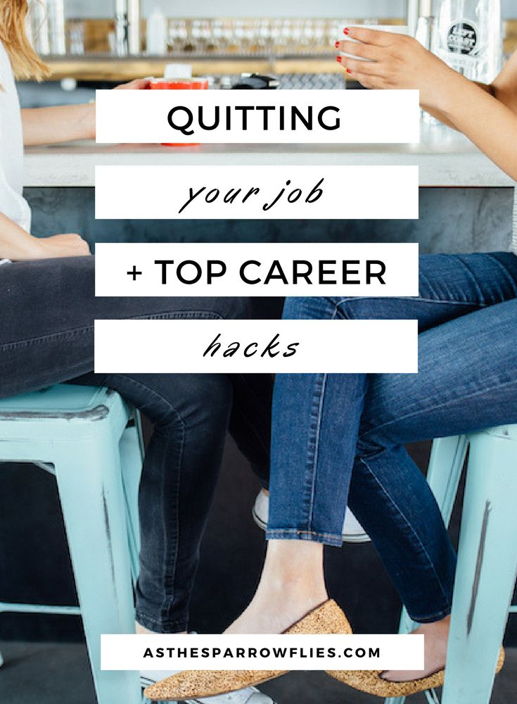 Career Tips   Personal Growth   Personal Development   Millennials   Careers