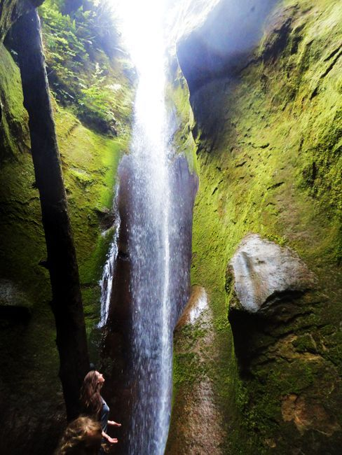 36 best images about Water Fall BC on Pinterest   Canada ...