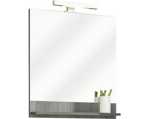 die besten 25 led aufbauleuchte ideen auf pinterest aufsatzwaschbecken eckig flos leuchte. Black Bedroom Furniture Sets. Home Design Ideas