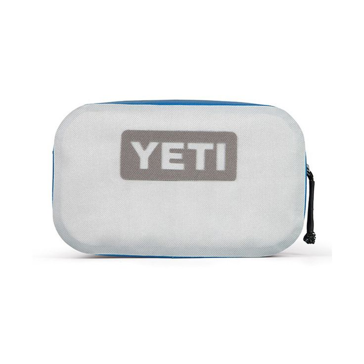 21 best images about Yeti on Pinterest