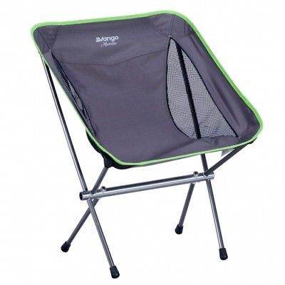 08809272092292 Bei Amazon Helinox Chair Zero Campingstuhl