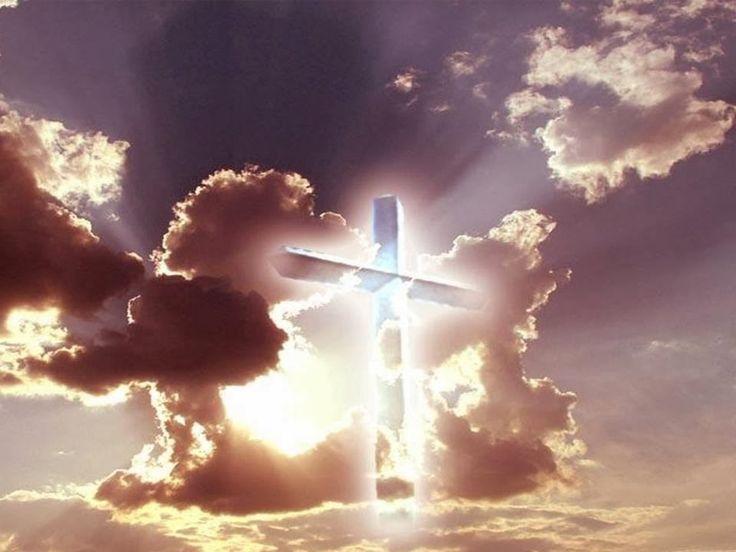 Vous pouvez bénir de l'eau vous-même, avec l'aide des Anges, si vous n'avez pas la possiblité de vous en procurer dans une église ou un ...
