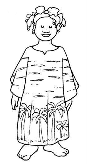 188 best Thema kleding/ Theme clothing images on Pinterest