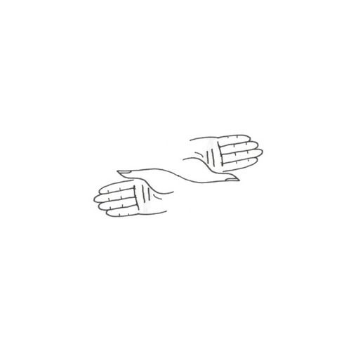 Easy D Line Drawings : Best ideas about hand illustration on pinterest