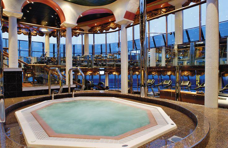 Cruiser Costa Mediterranea http://relaxino.com/hr/transatlantic-costa-mediterranea-spanjolska-maroko-kanarski-otoci-brazil-urugvaj-argentina-polasci  http://relaxino.com/hr/istocni-mediteran-costa-mediterranea-italija-hrvatska-crna-gora-polasci-iz-trsta-svibanj-rujan-7