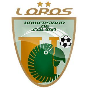 U de C Universidad de Colima