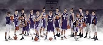 high school basketball team photos - Google Search